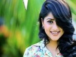 Rachita Ram Will Quit Film Industry After Marriage Life Will Be Dedicated To Her Family