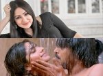 Upendra Defends Rachita Ram Regarding Her Bold Scenes In I Love You His Comment Upset Priyanka