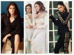 Divyanka Tripathi Beats Jennifer Winget Mouni Roy Hina Khan Other Tv Actresses To Achieve This
