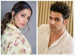 Naagin 4 Vivek Dahiya Approached Is Hina Khan The New Naagin Actors Responses Will Surprise You