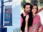 Barun Sobti Sanaya Irani Iss Pyaar Ko Kya Naam Doon Clock 8 Years Show Still Resonates Many Emotions