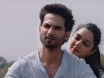 Kabir Singh Box Office Day 6 Collection: Shahid Kapoor Crosses All The Hurdles