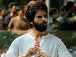 Kabir Singh Doctor Files Complaint Against Makers Demands To Stop The Film Screenings