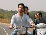 Kabir Singh Movie Opening Day Box Office Prediction
