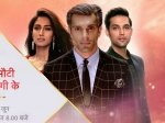 Kasautii Zindagii Kay 2 Excited Karan Singh Grover Mr Bajaj Entry Here How He Separate Prerna Anurag