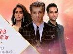 Kasautii Zindagii Kay 2 First Look Of Mr Bajaj Prerna Goes Viral