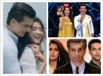 Latest Trp Ratings Colors Tv Witnesses Major Drop Dance Deewane Enters Trp Chart Yrkkh Back 2nd