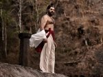 Mammootty S Mamangam Is Gearing Up To Achieve A Very Special Record