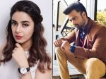 Manish Naggdev Shocking Confession Break Up Srishty Rode Says He Was Used Professional Gains