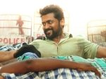 Ngk Closing Box Office Collections Suriya Selvaraghavan Movie To End Up A Flop
