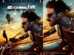 Saaho Trailer First Review Out Prabhas Is Back With A Bang