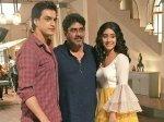 Yeh Rishta Kya Kehlata Hai Rajan Shahi Reveals What To Expect From New Track Praises Shivangi Joshi