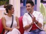 After Manish Naggdev Srishty Rode Leaves Rohit Suchanti New Man In Her Life