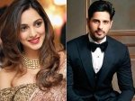 Kiara Advani On Rumours About Dating Sidharth Malhotra I Laugh About It