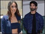 Shahid Kapoor Hints At His Heartbreak With Kareena Kapoor Says He Had Self Destructive Angsty Moment