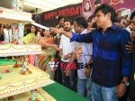 Shivrajkumar Will Not Celebrate Birthday Due To Health Issues Flying Down To London For Treatment