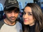 Saaho Director Showers Praises On Shraddha Kapoor She Is The Best Choice For Film