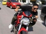 Sooryavanshi Akshay Kumar Reveals Why Doing Bike Stunts On Bangkok Streets Was Special For Him