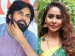 Sri Reddy Trolls Pawan Kalyan Yet Again With A New Video Deets Inside