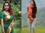 Sri Reddy S Bold Remark On Marriage Has A Sai Pallavi Connect