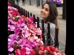 Srishty Rode Breaks Her Silence Reveals Her Relationship Status Post Break Up Manish Naggdev