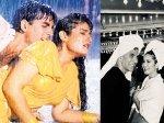Raveena Tandon Reacts To Akshay Kumar Katrina Kaif Recreating Tip Tip Barsa Paani
