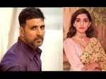 Justice For Twinkle Sharma Akshay Kumar Sonam Kapoor Condemn The Heinous Aligarh Crime