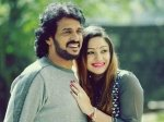 Priyanka Complained That Upendra Does Not Give Her Attention Open Up About Marital Issues