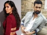 Katrina Kaif Finally Reveals The Truth Reacts To Reports Of Dating Vicky Kaushal