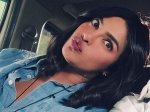 Priyanka Chopra Annoyed By Salman Khan Having Last Laugh At Bharat Underperformance