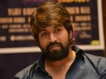 Yash Is Extremely Greedy For More Audience Kgf Actor Judged By People From Other Industries
