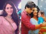 Yeh Rishta Kya Kehlata Hai Post Leap New Girl Enter Kartik Life Naira Memory Loss Pankhuri Join Cast