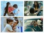 Yeh Rishta Kya Kehlata Hai Leap Viewers Compare With Naamkaran Leap Asks Makers To End Show