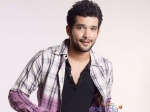 Diganth Joins Yuvaratna! New Addition To Puneeth Rajkumar's College-Centric Film