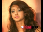 Aindrita Rays Feels Sandalwood Is Male Dominated! Lost Roles For Questioning Gender Discrimination