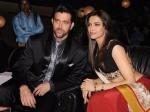 Hrithik Roshan Reacts To Satte Pe Satta Remake With Deepika Padukone
