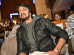 Sudeep Refused To Get Paid For Pailwaan; Director Krishna Reveals The Actual Reason