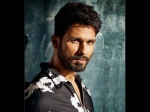 When Shahid Kapoor Felt DISRESPECTED As An Actor!