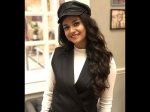 Why Keerthy Suresh Is Toning Down? Big Surprise To Be Revealed Soon?