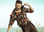 iSmart Shankar Movie Review: Ram Pothineni Gives A High Voltage Performance In This Ordinary Flick!
