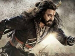 Sye Raa Release Date Is Out Chiranjeevi Starrer Bags Big Record Theatrical Rights