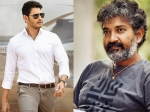 Mahesh Babu Fans Are Upset With Ss Rajamouli Due To These Reasons