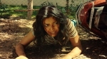 Aadai Full Movie Leaked For Free Download By Tamilrockers