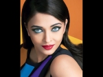 Aishwarya Rai Bachchan Invests In A Bengaluru Startup; Read Details Here!