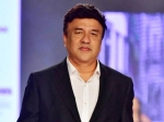 Anu Malik Is Back On TV, But It's Not Indian Idol!