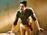 Article 15 Full Movie Leaked Online On Tamilrockers In Hd For Download