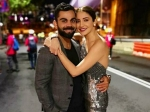 Anushka Sharma Married Virat Kohli At The Age Of 29 Because Of This Reason!
