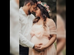 Maja Talkies' Shwetha Chengappa Announces Pregnancy! Ready To Play Mother In Real-life