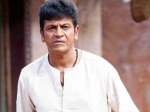 Shivrajkumar Cries Before His Fans, From Across The Sea; Here's Why He Got Emotional!