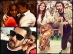 How's Katrina Kaif As A Person & A Co-star? Know It From Shahrukh, Salman, Aamir, Ranbir & Akshay!